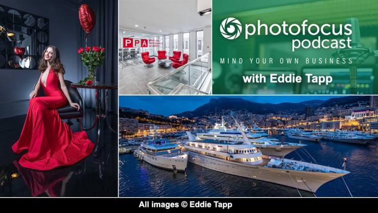 All images copyright Eddie Tapp. All rights reserved.