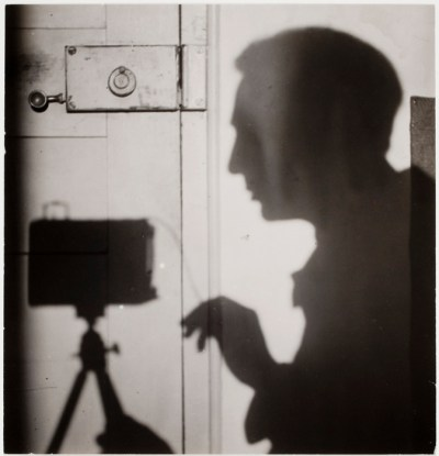 André Kertész On Photography