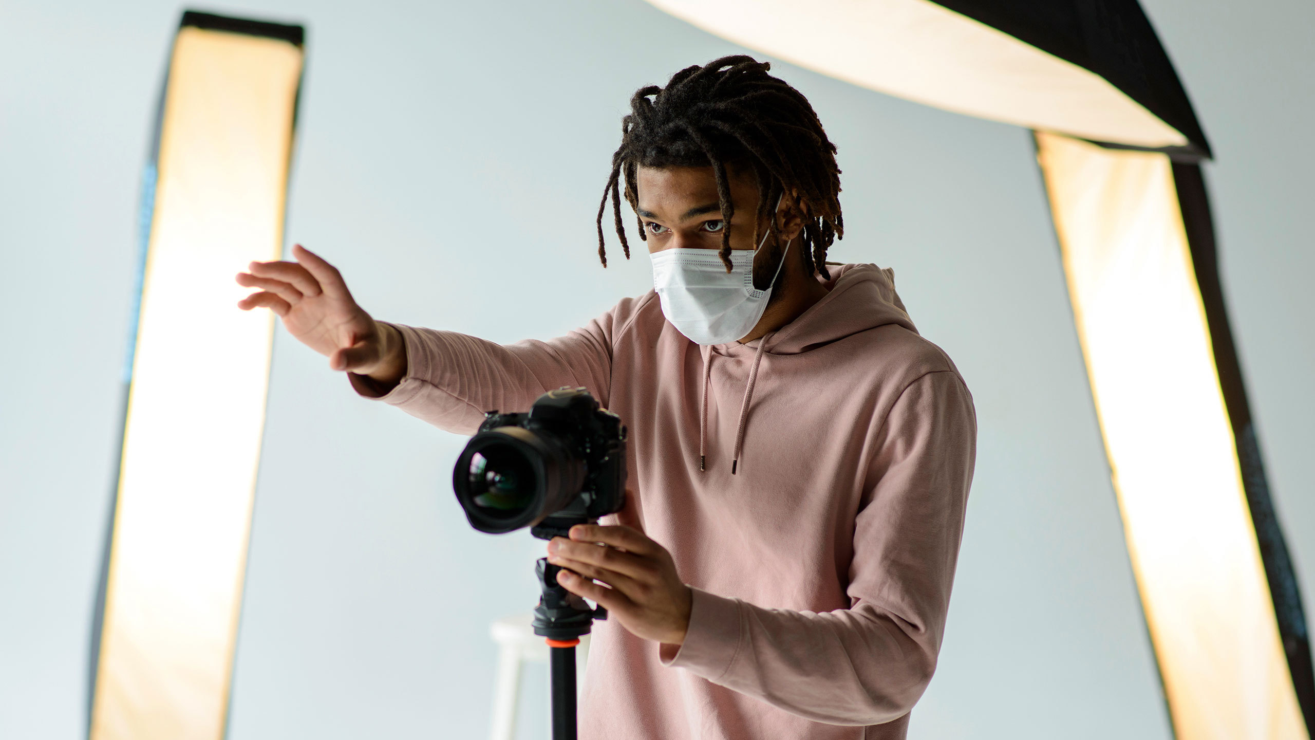 What Photographers Need To Be Ready For With The New Normal