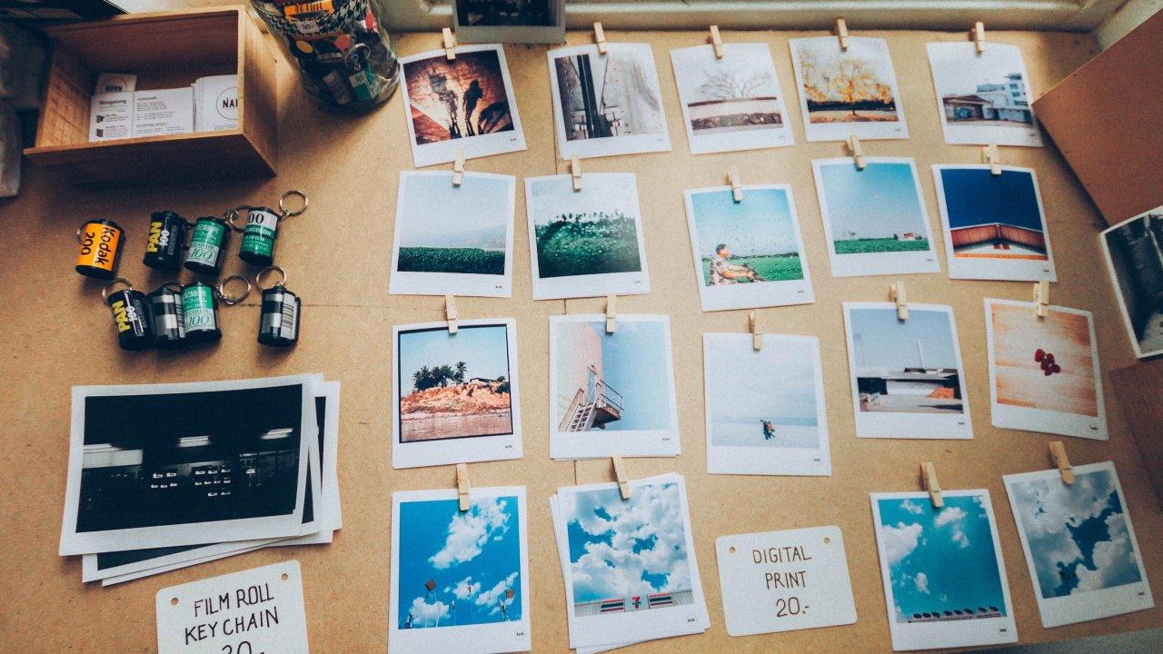 photography-portfolio