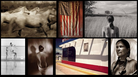 On Photography: Robert Farber, 1944-Present