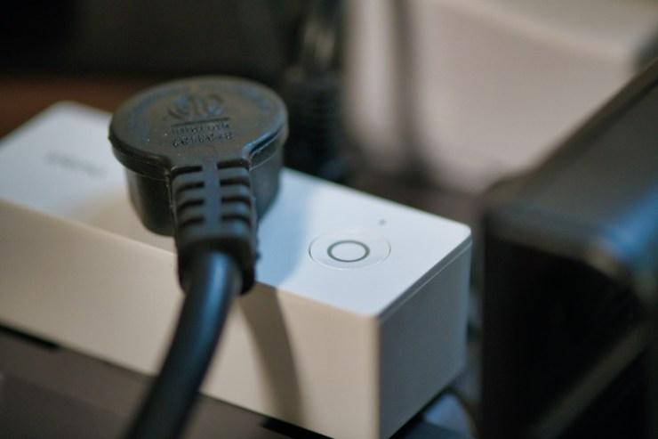 smart-switch