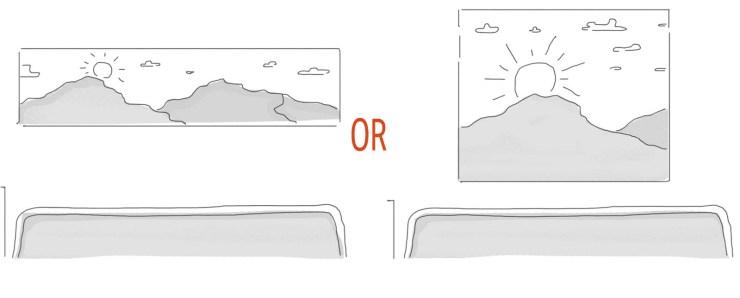 Xpozer's Amazing Photography: Would you rather?