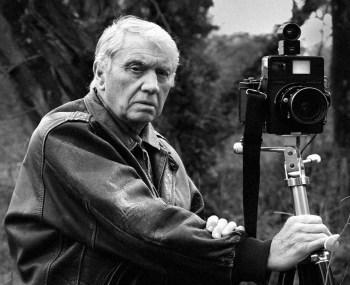 On Photography: Sir Don McCullin, 1935-present