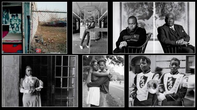 On Photography: Dawoud Bey, 1953-present