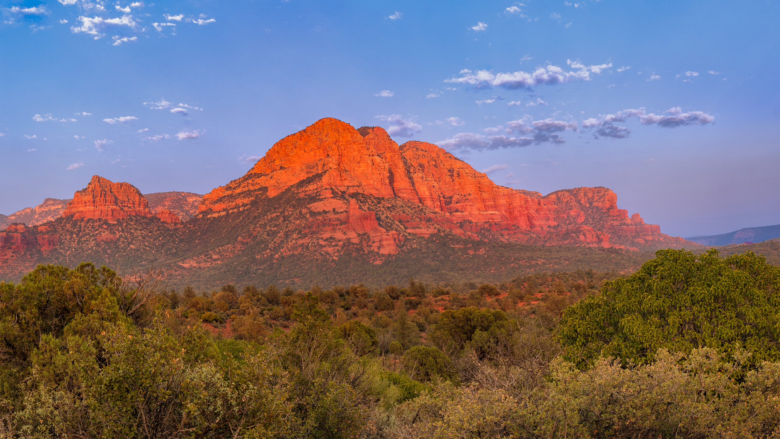 Using a kit lens on a panorama? You bet, part two