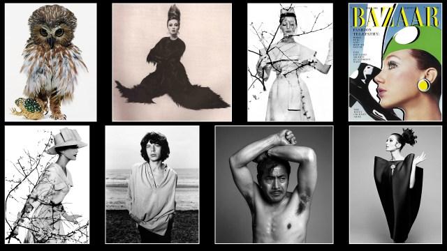 On Photography: Hiro, 1930-2021