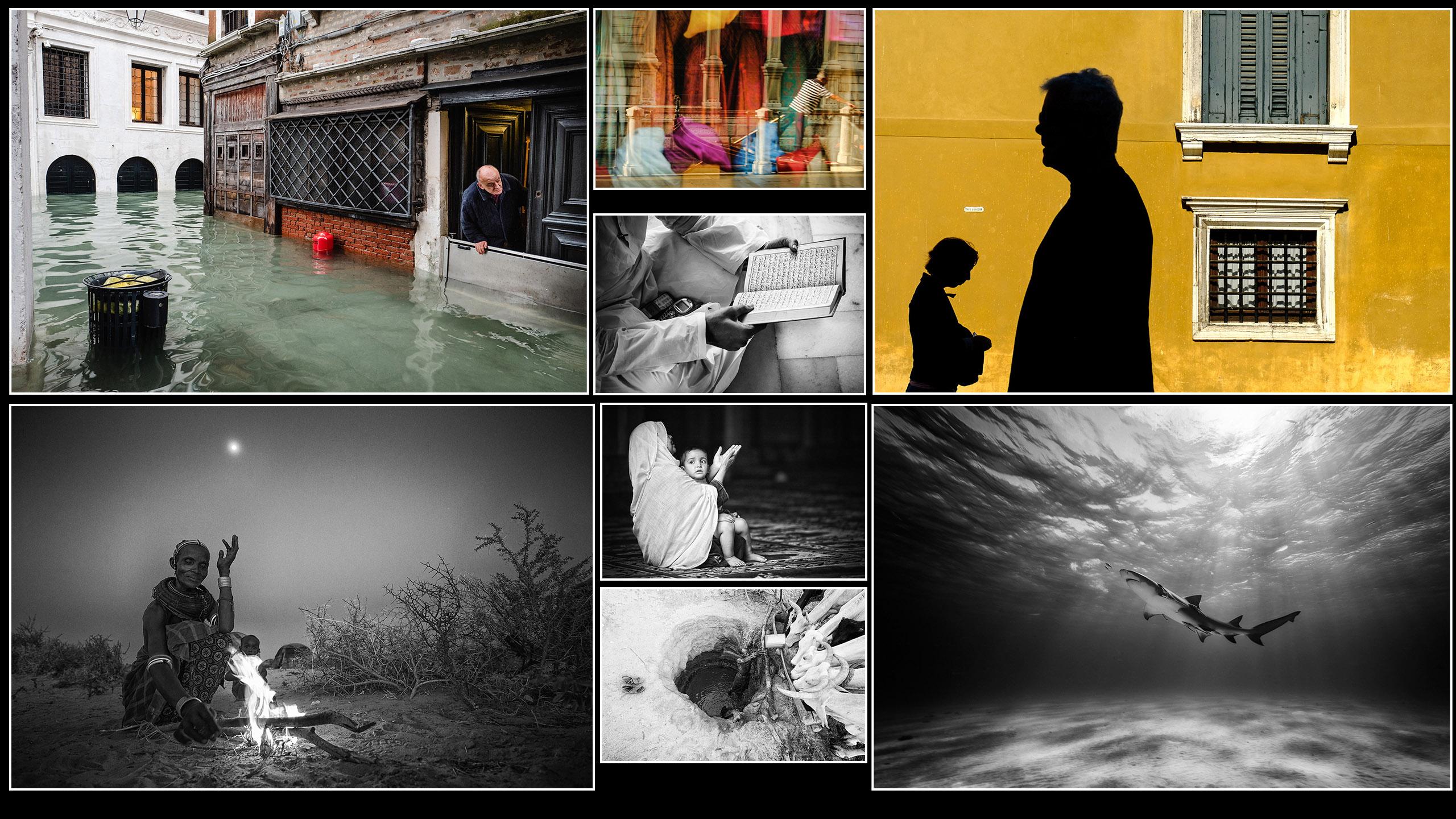 On Photography: David duChemin, 1971-present