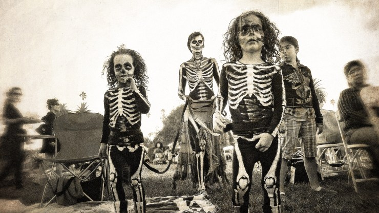borderskeletonkids-2009-dia-de-los-muertos-PHOTOFOCUS-HEADER