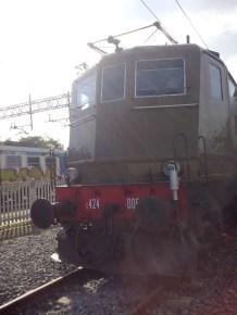 CAM01270