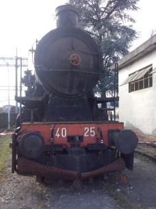 CAM01290