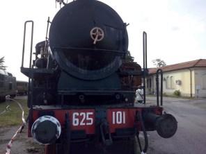 CAM01323