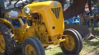 DSCF3954