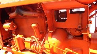 DSCF6396
