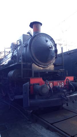 dscf7104