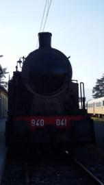 dscf7110