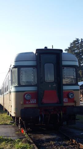dscf7116