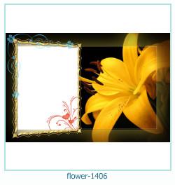 photofunia frames flowers   flowerxpict co