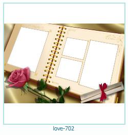 Photofunia Love Couple Frames Effects | flowerxpict co
