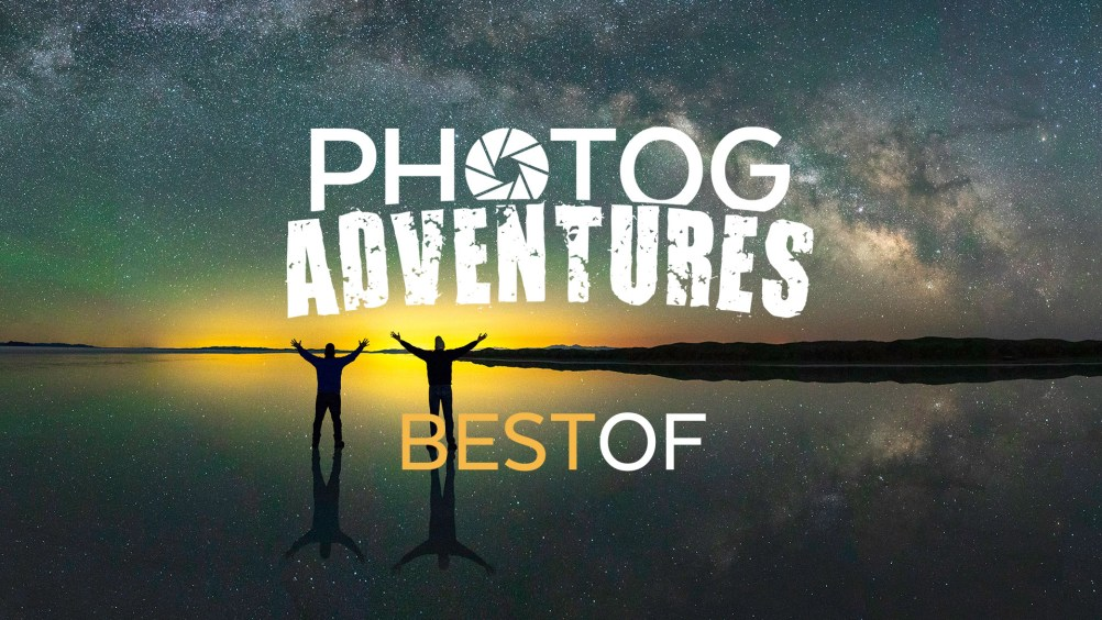 The Best of the Best - Our Most Popular Website, Podcast, and Video Content