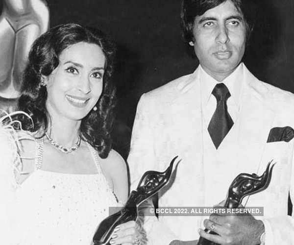 Image result for nutan filmfare