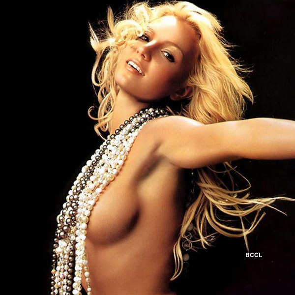 Britney Spears Mother Revealed In A Memoir That Her