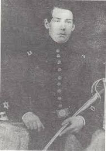 Image result for sir edward mcpherson