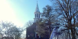 Image result for st Joseph's Catholic Church Frederick Md