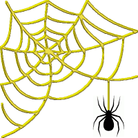 Altogether Christmas Stories: The Golden Cobwebs