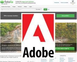 Adobe-achat-Fotolia