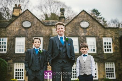 whitley hall wedding photographer photography sheffield (10)