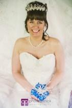 whitley hall wedding photographer photography sheffield (15)
