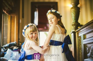 whitley hall wedding photographer photography sheffield (17)