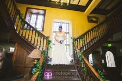 whitley hall wedding photographer photography sheffield (21)
