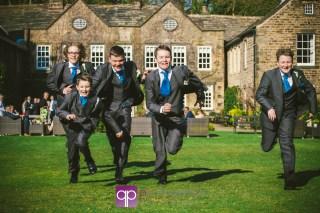 whitley hall wedding photographer photography sheffield (31)