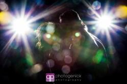 whitley hall wedding photographer photography sheffield (34)
