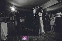 whitley hall wedding photographer photography sheffield (35)