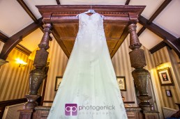 whitley hall wedding photographer photography sheffield (4)