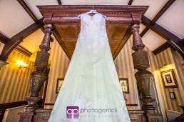 whitley hall wedding photographer photography sheffield (4)