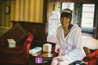 whitley hall wedding photographer photography sheffield (6)