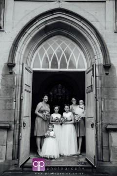 sheffield wedding photographers (13)