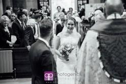 sheffield wedding photographers (15)