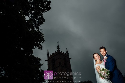 sheffield wedding photographers (25)