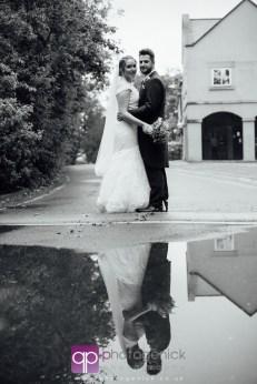 sheffield wedding photographers (27)