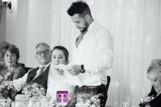 sheffield wedding photographers (29)