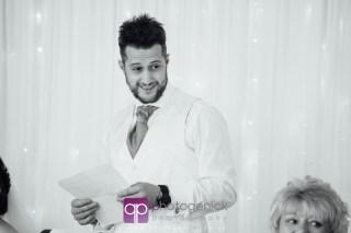 sheffield wedding photographers (30)