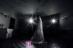 sheffield wedding photographers (31)