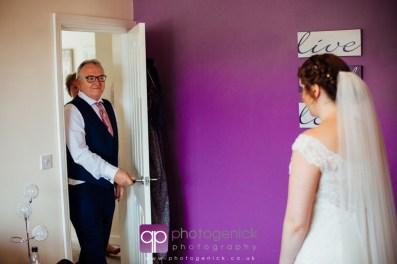 sheffield wedding photographers (7)
