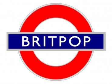 Britpop20Playlist