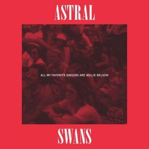 AstralSwans-AMFSAWL